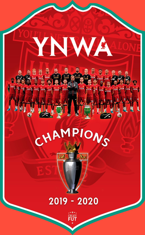 37+ Liverpool Logo Png 2020 Background | review terbaru
