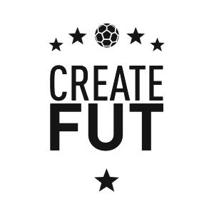 CreateFUT